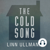 The Cold Song