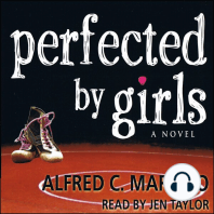 Perfected By Girls