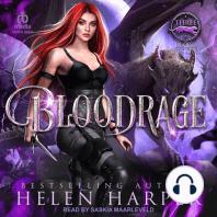 Bloodrage