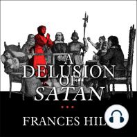 A Delusion of Satan