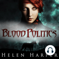 Blood Politics