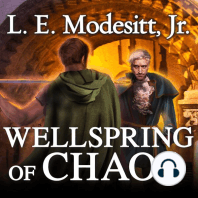 Wellspring of Chaos