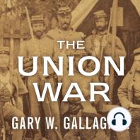 The Union War