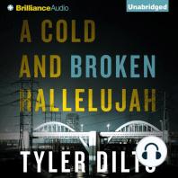 A Cold and Broken Hallelujah