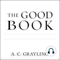 The Good Book