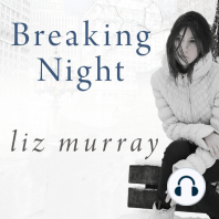 Breaking Night
