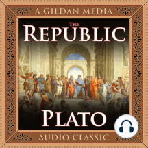 The Republic: Raymond Larson Translator and Editor