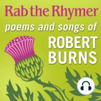 Rab the Rhymer