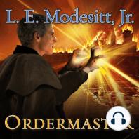 Ordermaster