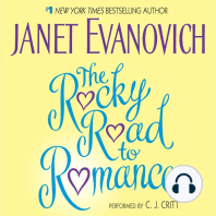 The Rocky Road to Romance