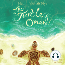 The Turtle of Oman: How Face-to-face Contact Can Make Us Healthier, Happier, and Smarter