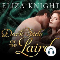 Dark Side of the Laird