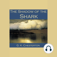 The Shadow of the Shark