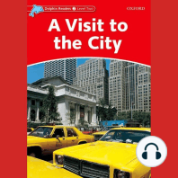 A Visit to the City