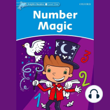 Number Magic