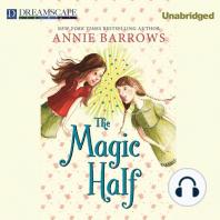The Magic Half