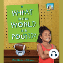 What in the World is a Pound?