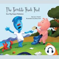 The Terrible Trash Trail