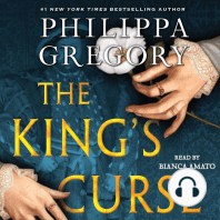 The King's Curse