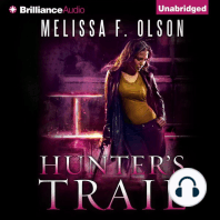 Hunter's Trail