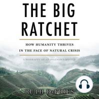 The Big Ratchet
