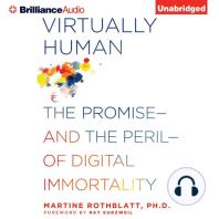 Virtually Human