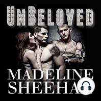 Unbeloved
