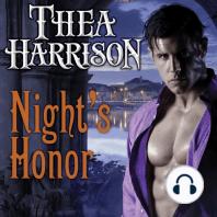 Night's Honor