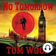 No Tomorrow