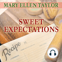 Sweet Expectations