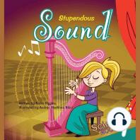 Stupendous Sound