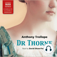 Dr Thorne
