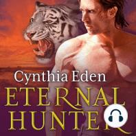 Eternal Hunter