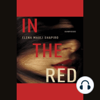 In the Red