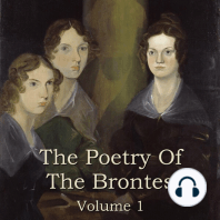 Brontes, The