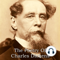 The Poetry of Charles Dickens