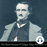 Short Stories of Edgar Allan Poe, The