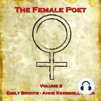 Female Poet, The