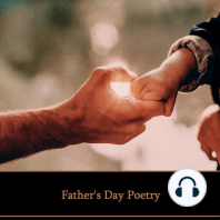 Father's Day Poetry