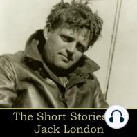 Jack London
