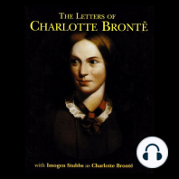 The Letters of Charlotte Bronte
