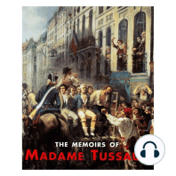 The Memoirs of Madame Tussaud