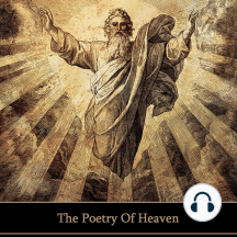 The Poetry Of Heaven