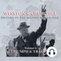 Triumph & Tragedy