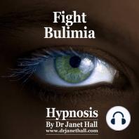 Fight Bulimia