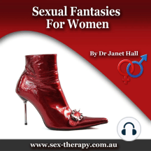 Sexual Fantasies for Women