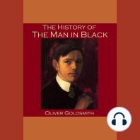 The History of the Man in Black