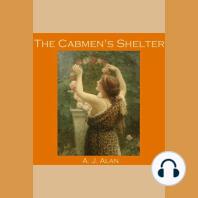 The Cabmen's Shelter