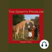 The Giraffe Problem