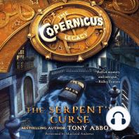 Copernicus Legacy, The